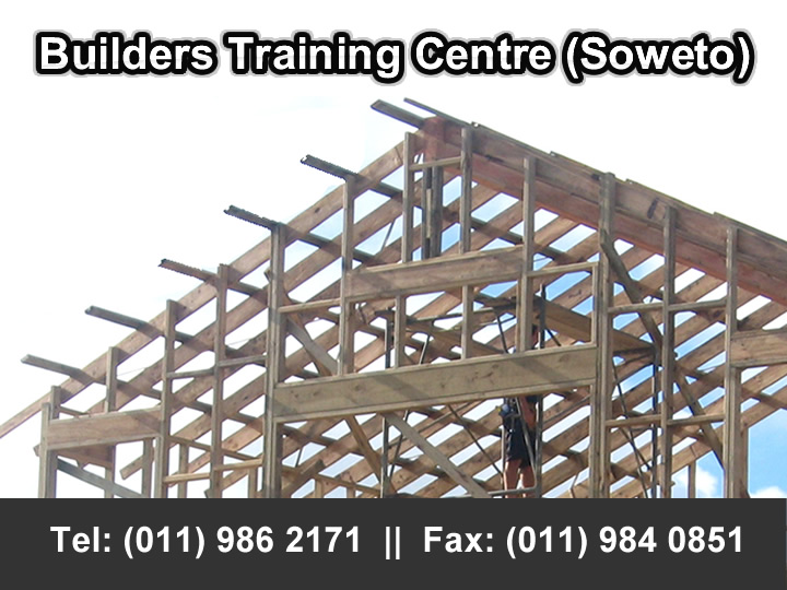 Builders Training Centre (Soweto)