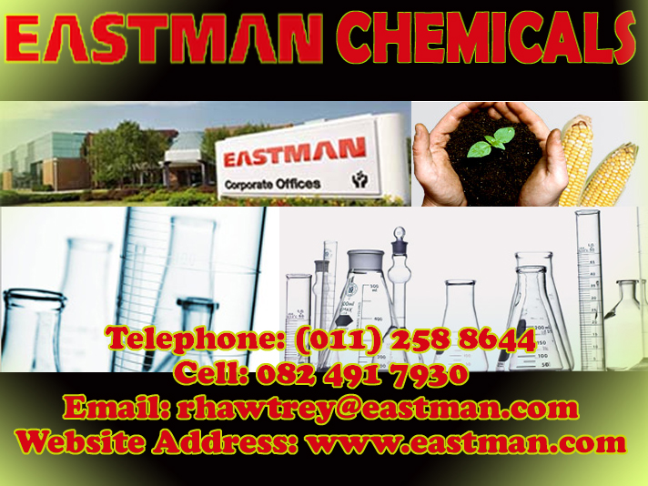 Eastman Chemicals BV