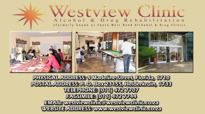 Westview Clinic