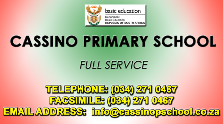 Cassino Primary School