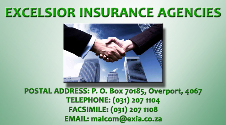 Excelsior Insurance Agencies