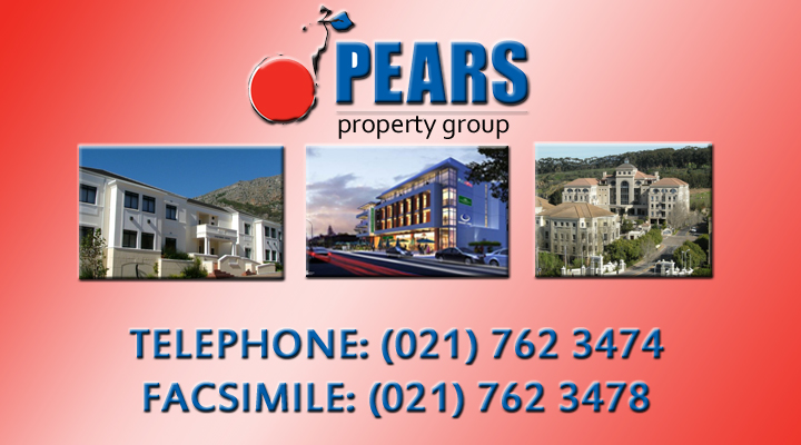 Pears Property Group
