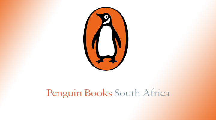 Penguin Books South Africa