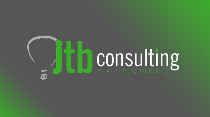 JTB Consulting
