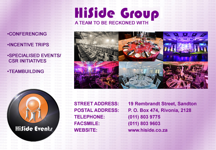 HiSide Group